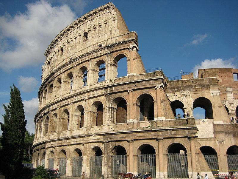 800px-Colosseum,_Rome,_wts