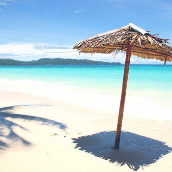 800px-Boracay_perfect_day