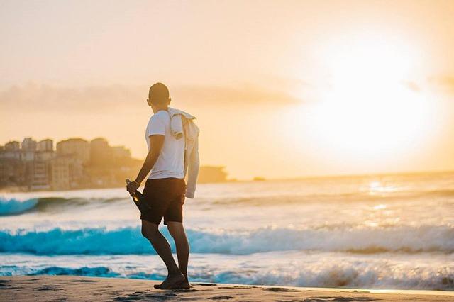 beach-688398_640
