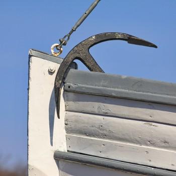 anchor-139590_1280