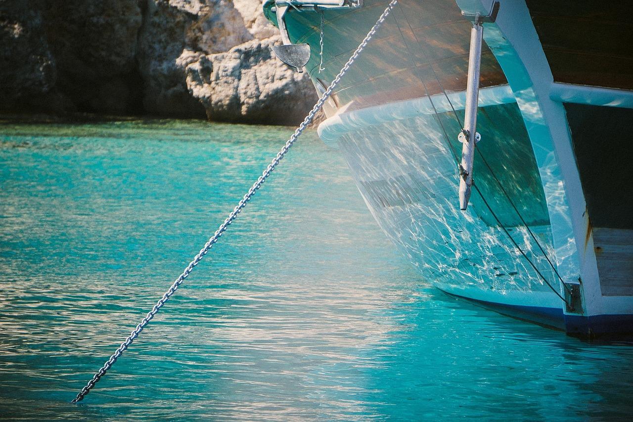 boat-691804_1280