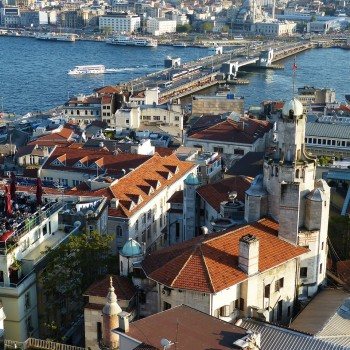 istanbul-775931_1280