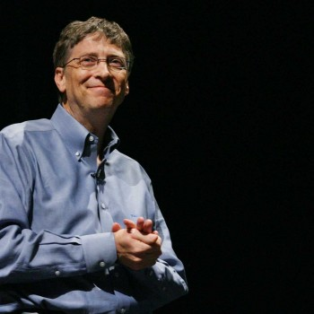 heres-what-bill-gates-thinks-when-people-say-he-should-feel-bad-about-his-wealth