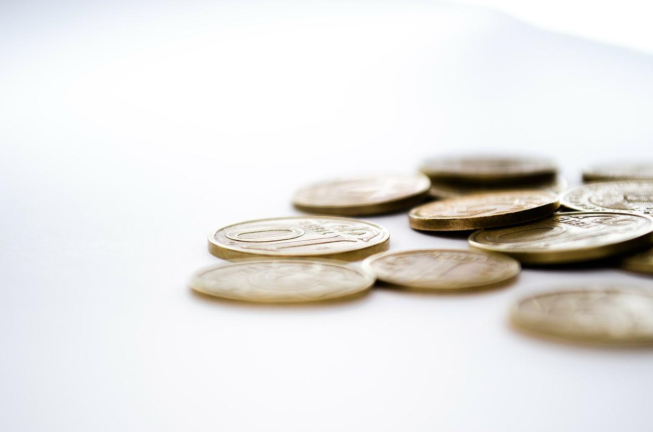 coins-293858_1280