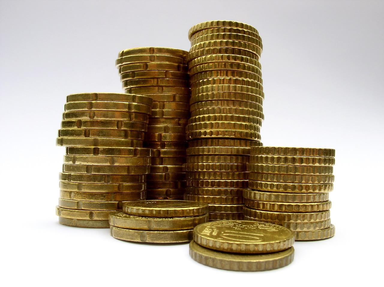 coins-719698_1280