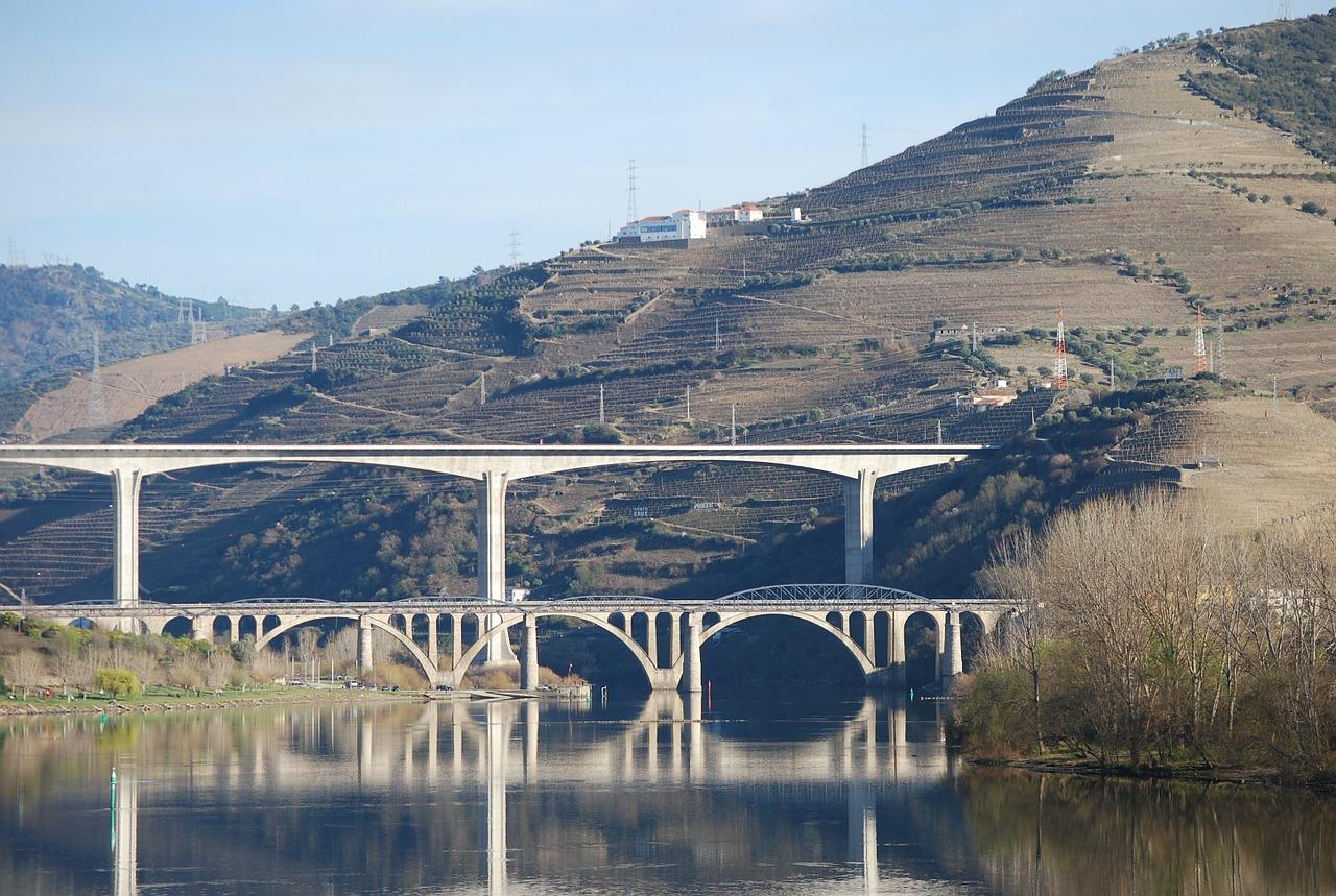 douro-river-331422_1280