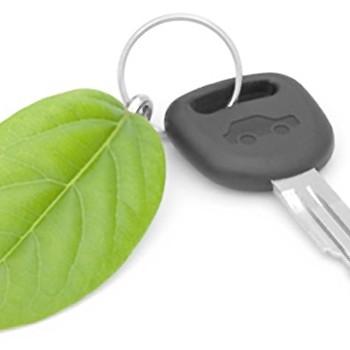 3894_3894_eco-car-key