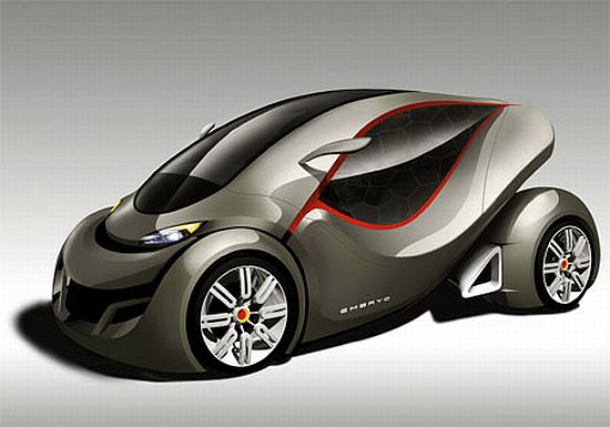 embryo-car-concept1_Fmb7G_1333