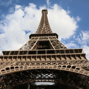 paris-840132_1280