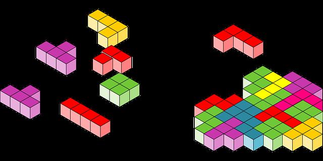 tetris-308986_640