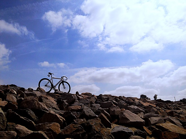 bicycle-785338_640