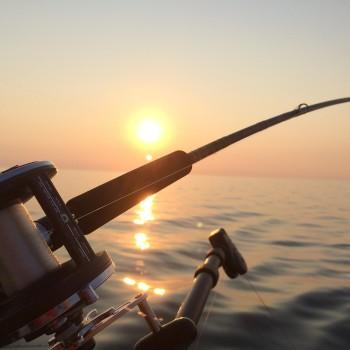 fishing-844970_960_720