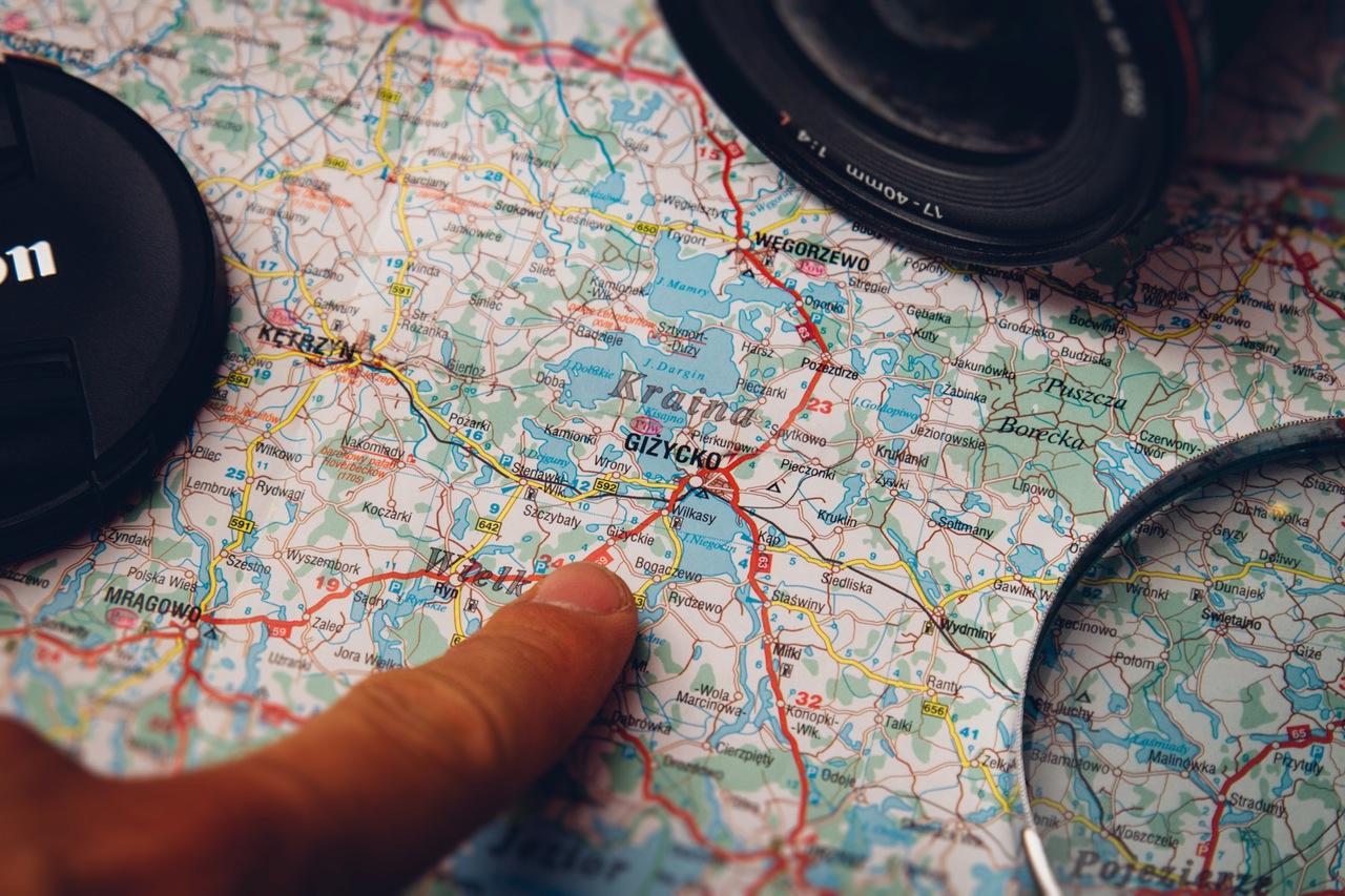 night-camera-lens-map
