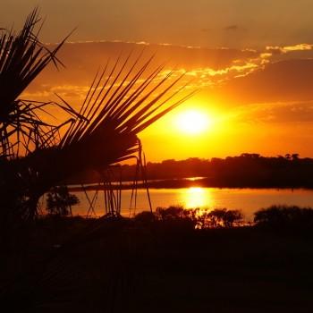 sunset-290425_960_720