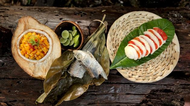 5450_vanuatu-food