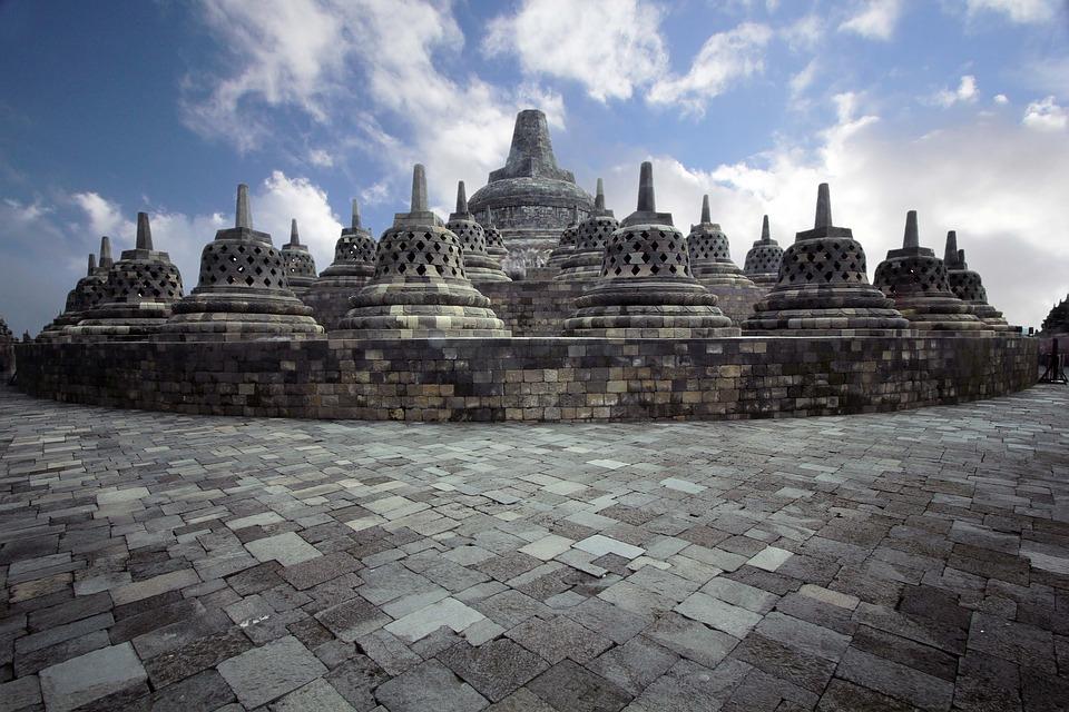 indonesia-1098328_960_720