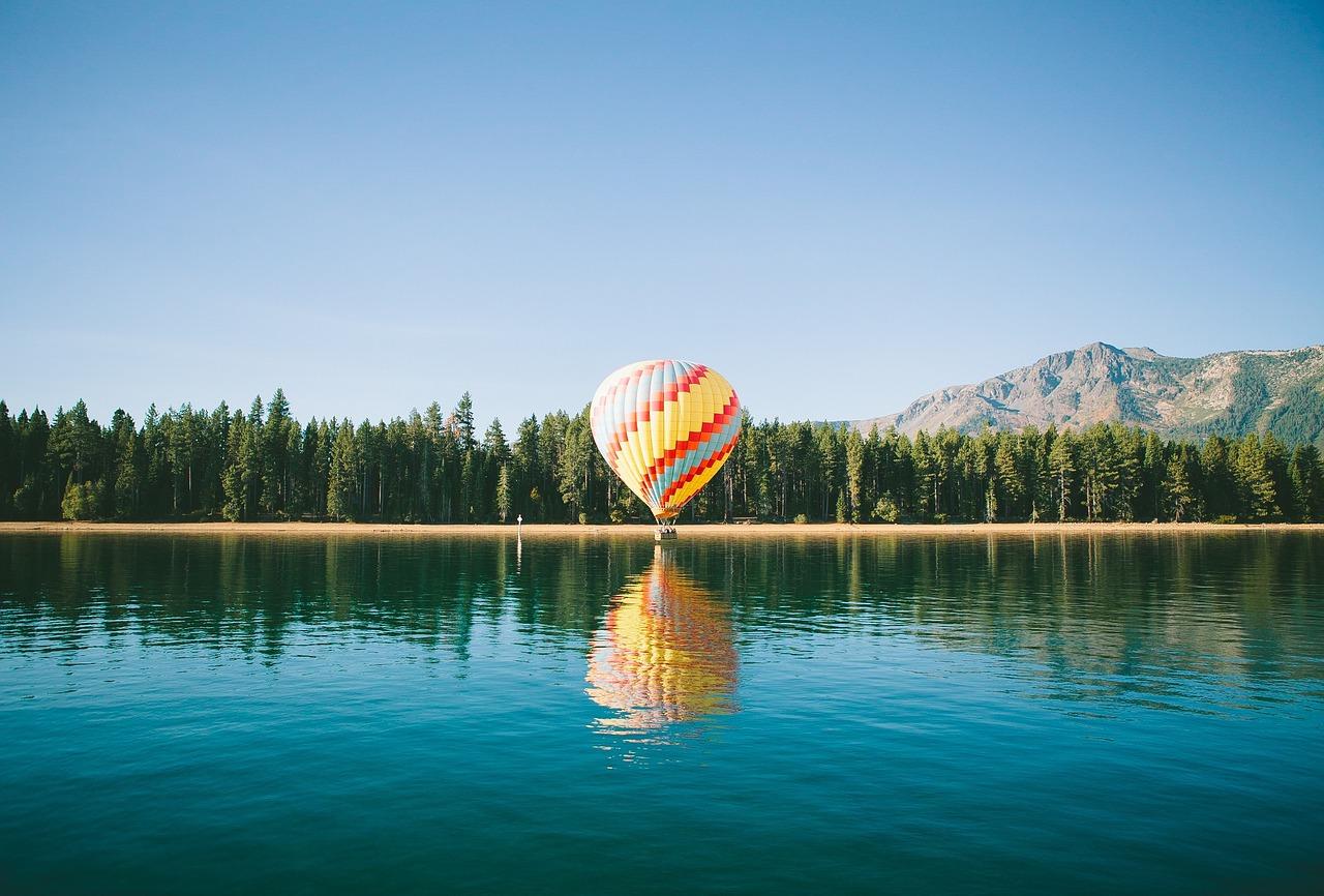hot-air-balloon-1149183_1280