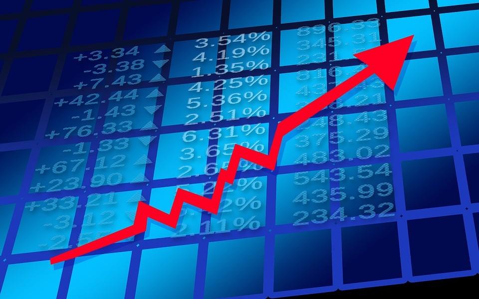 stock-exchange-1426332_960_720