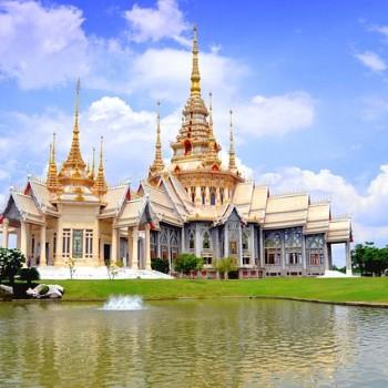 thailand-888185_640