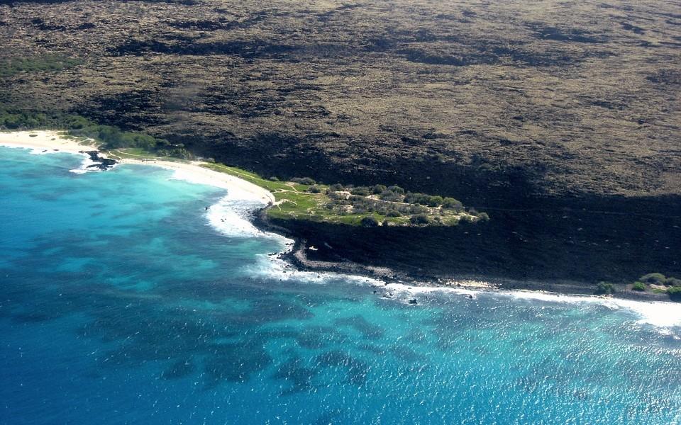 hawaii-1379029_960_720