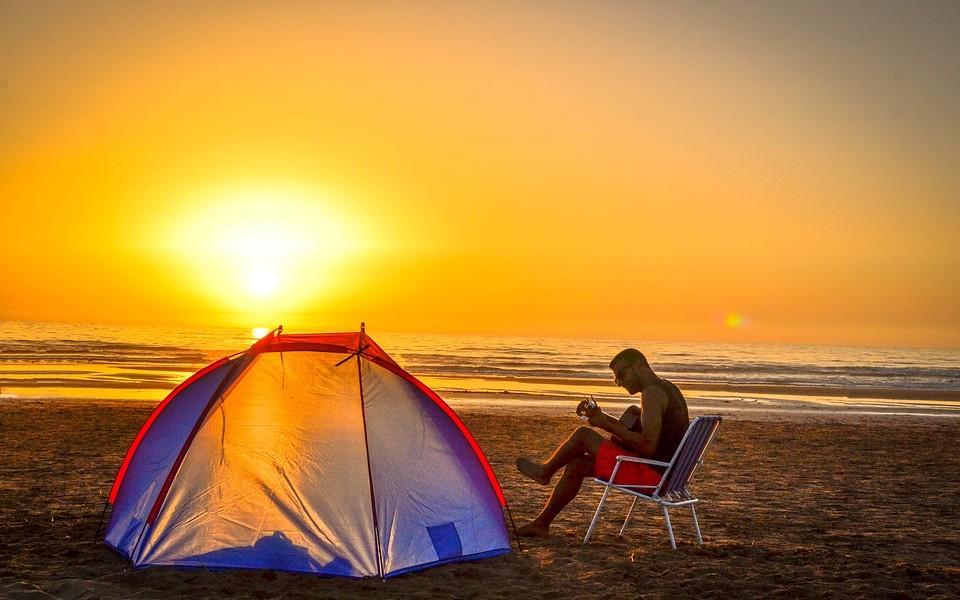 camping-1646504_960_720