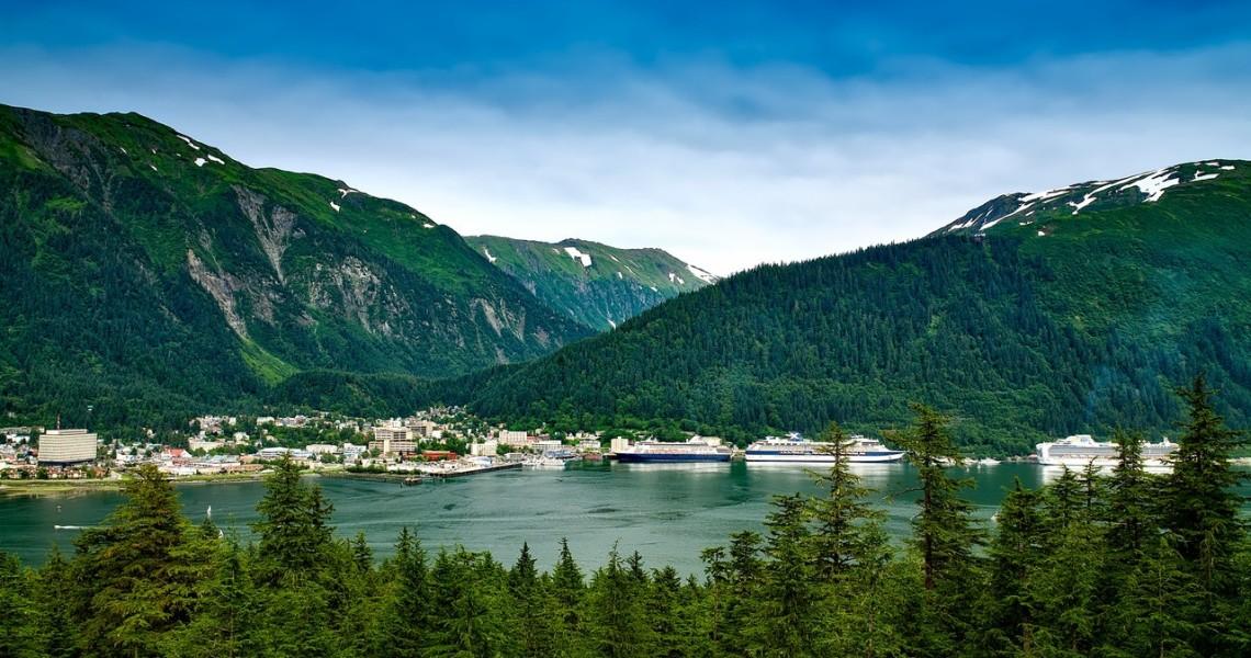 juneau-alaska-city-cities-163874