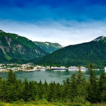 juneau-alaska-city-cities-163874