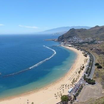 beach-406441_640