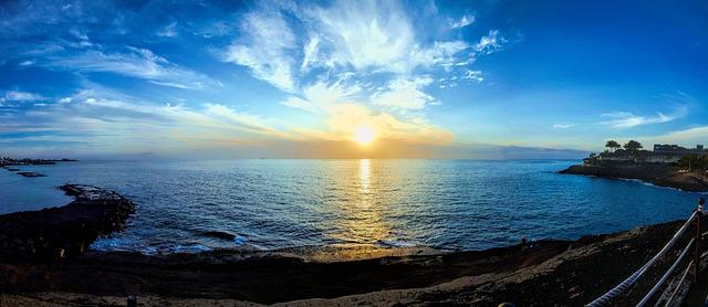 sunset-1337695_640