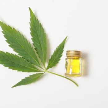 cbd-oil-cannabis-leaf-1296x728