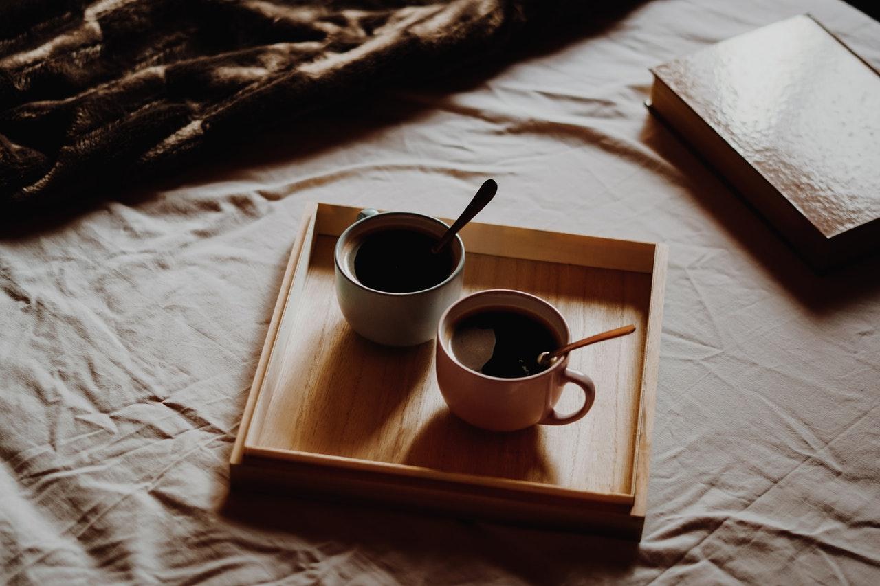 beverage-black-coffee-brewed-coffee-1596563