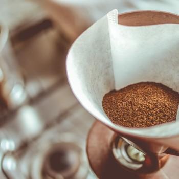 brewed-coffee-close-up-coffee-69976