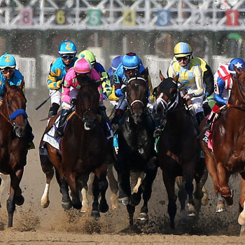 kentucky-derby-time-tv-online-stream-nbc-start-post-channel-positions-schedulejpg_o953d0jq9qm113l31lx1q20jo