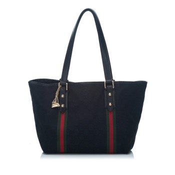 black-leather-guccissima-jolicoeur-tote-bag
