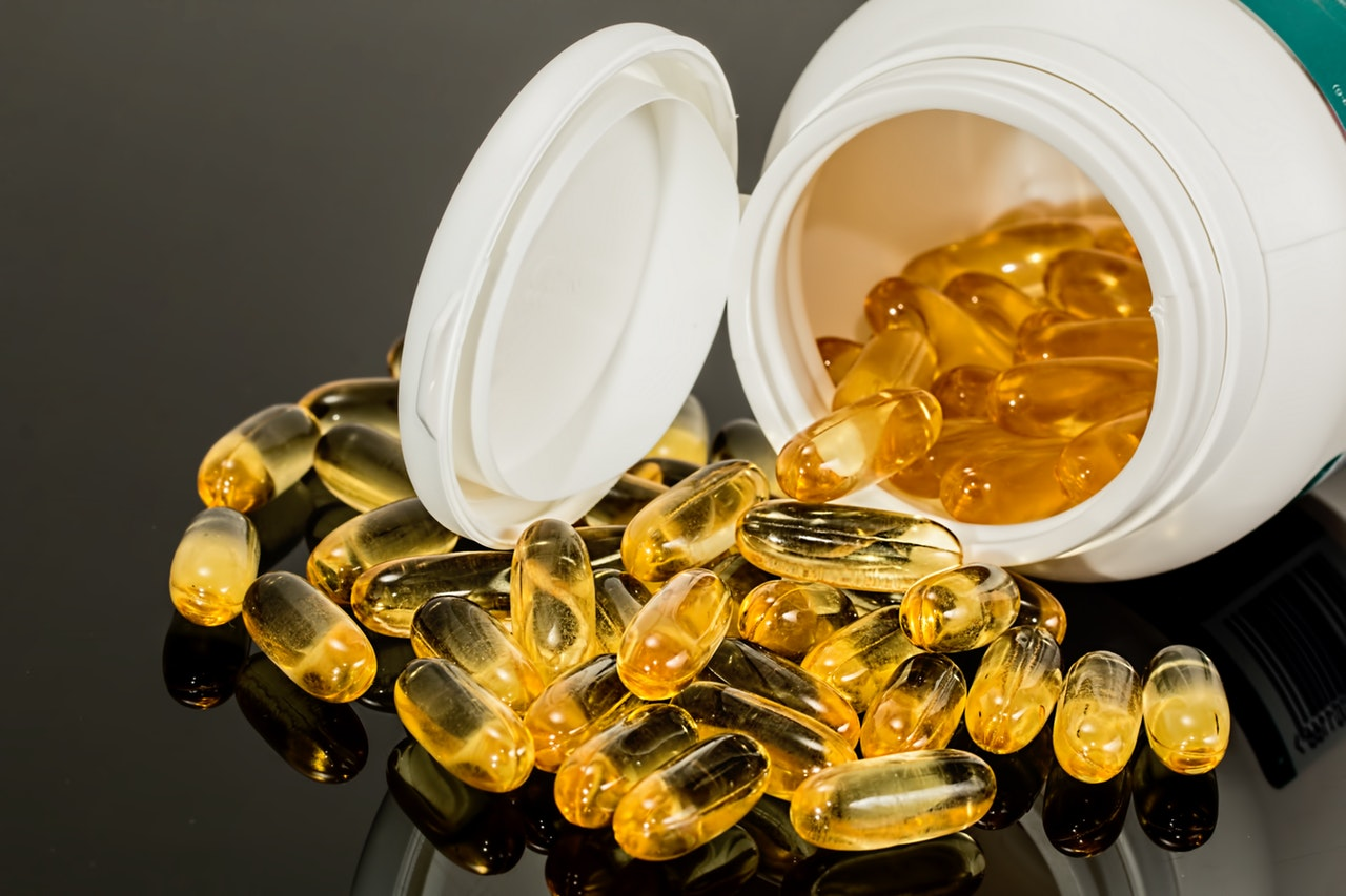 capsules-gel-golden-33355