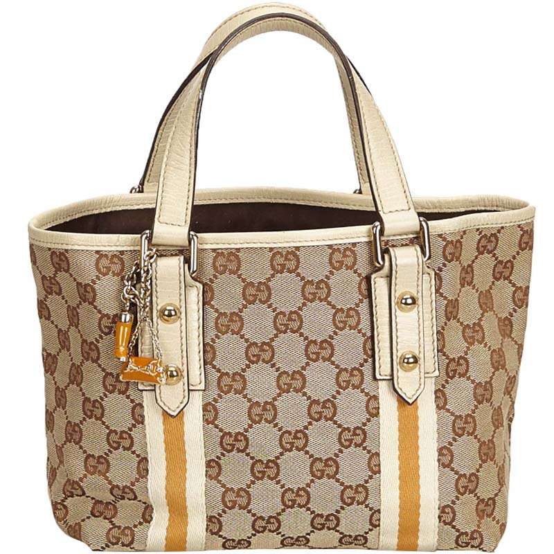 luxury-women-gucci-used-handbags-p161448-001