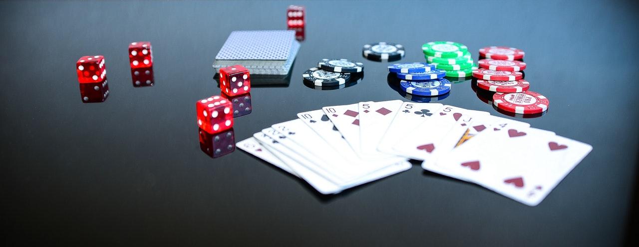 ace-blur-card-game-163828
