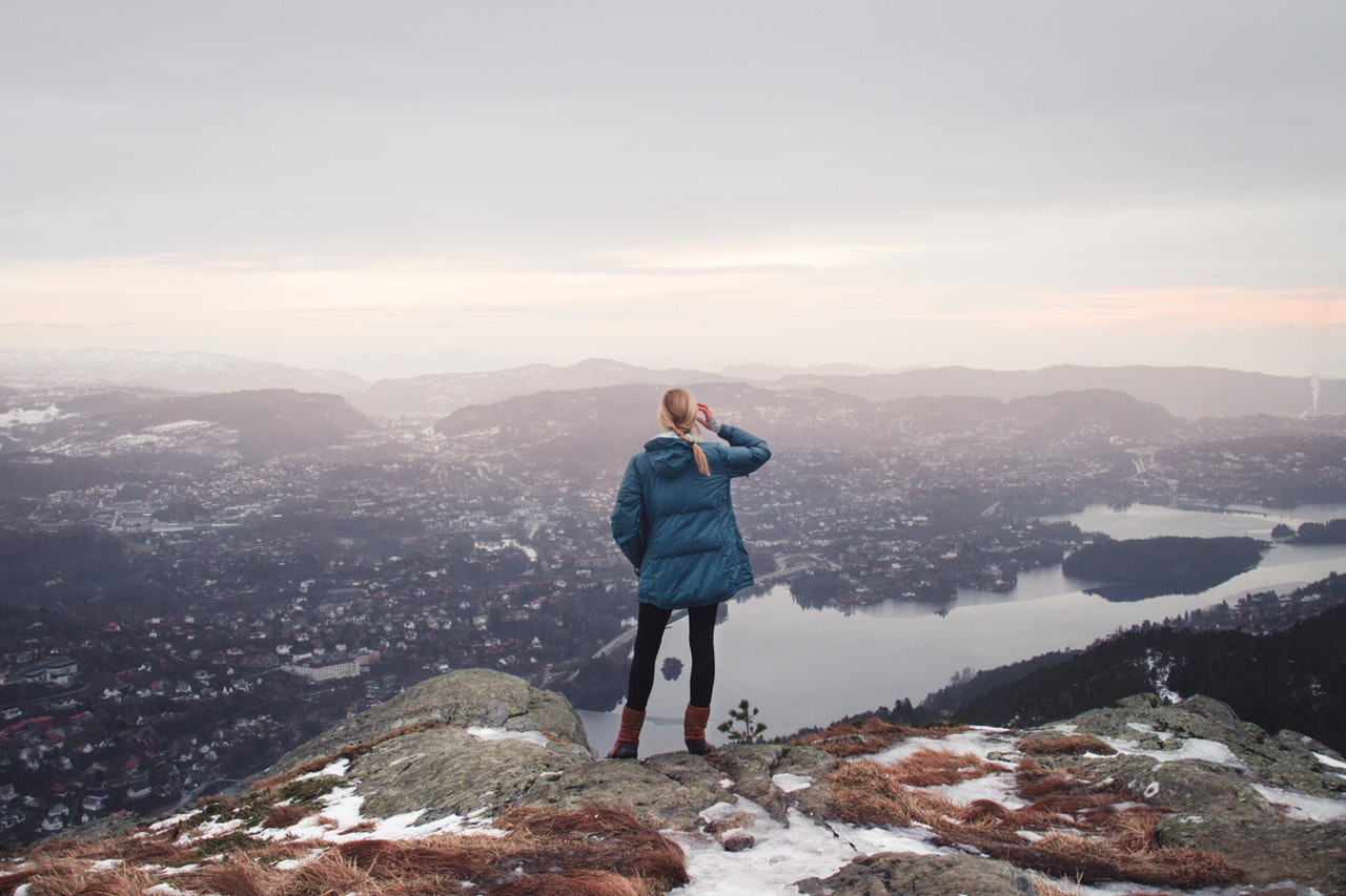 adult-adventure-climb-414017