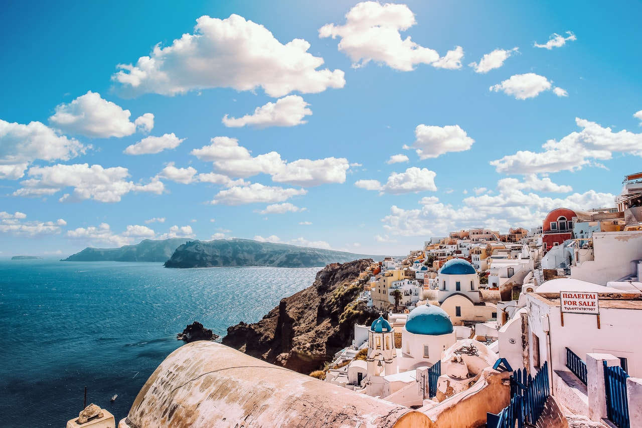 architecture-beach-city-1285625