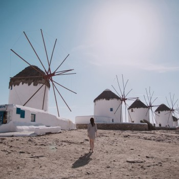 greece-mykonos-recreation-971008