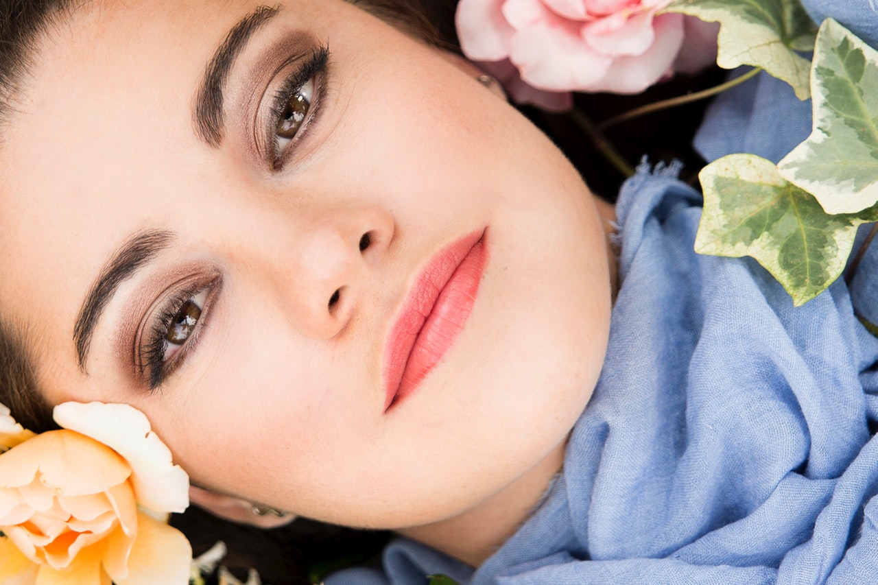 attractive-beautiful-beautiful-eyes-2703285
