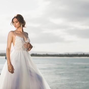 beauty-bride-elegant-2122361