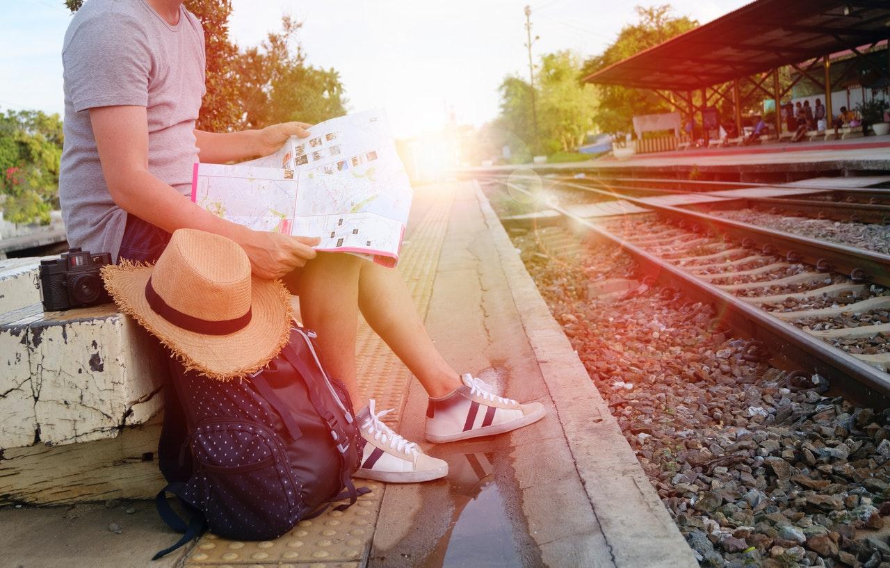 backpack-blur-commuter-346768