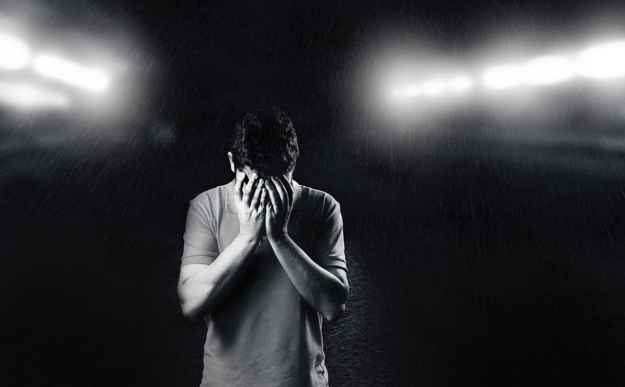 black-and-white-covered-depression-1556716