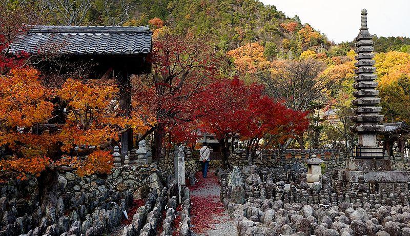 800px-Nenbutsu-ji,_Dec._2011_a