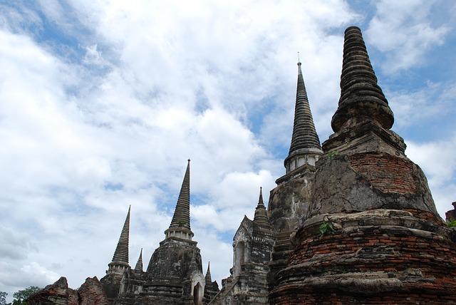 thailand-355583_640