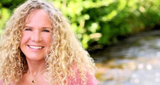 Christy-Walton