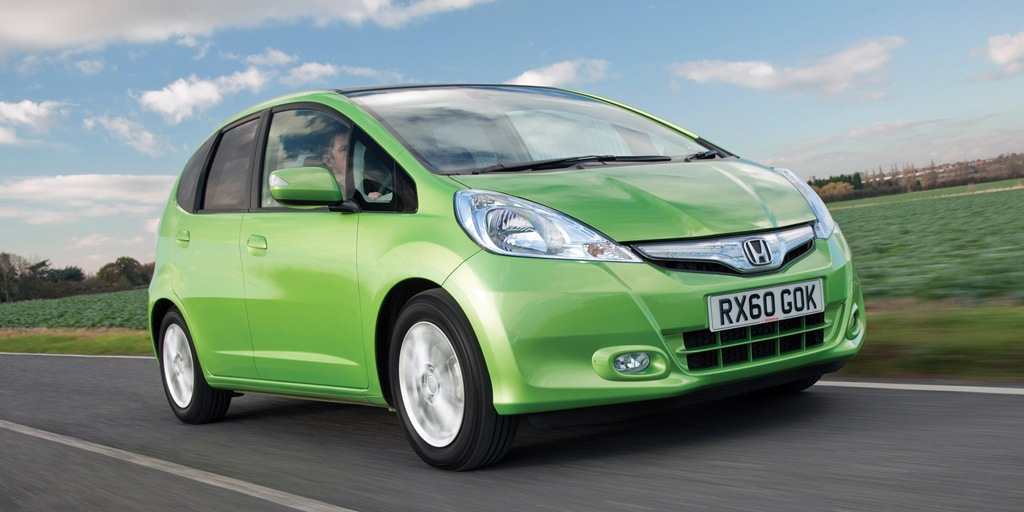 eco-carjazz-hybrid-named-best-value-eco-car-for-second-year-running-o1jqzrvx