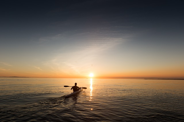 paddle-839814_640