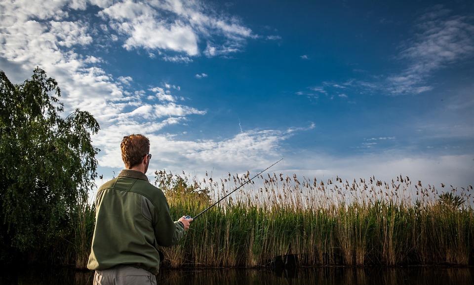 fishing-797983_960_720